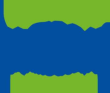 ESKO Catering in Rostock