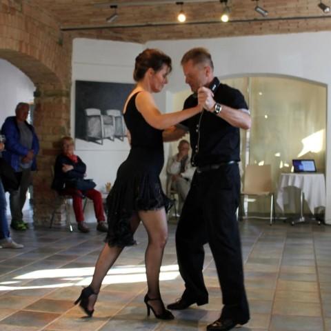 15-kunstnacht_tango_001