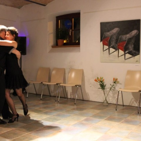 15-kunstnacht_tango_002