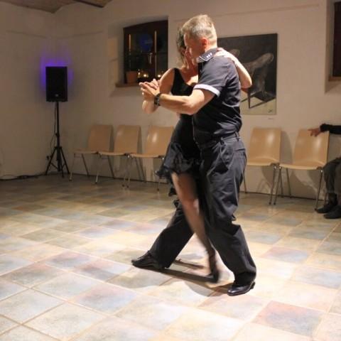 15-kunstnacht_tango_007
