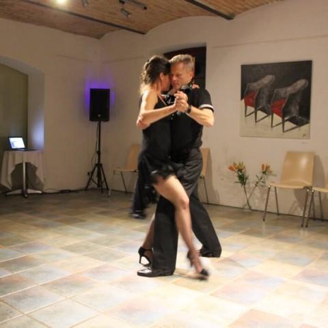 15-kunstnacht_tango_008