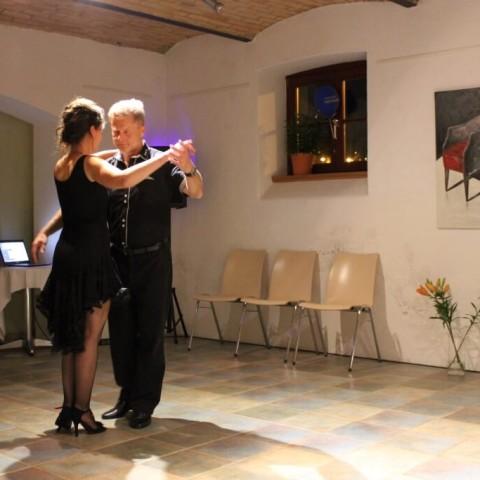 15-kunstnacht_tango_009