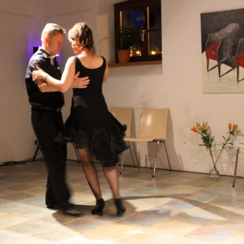 15-kunstnacht_tango_012