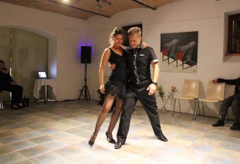 15-kunstnacht_tango_014