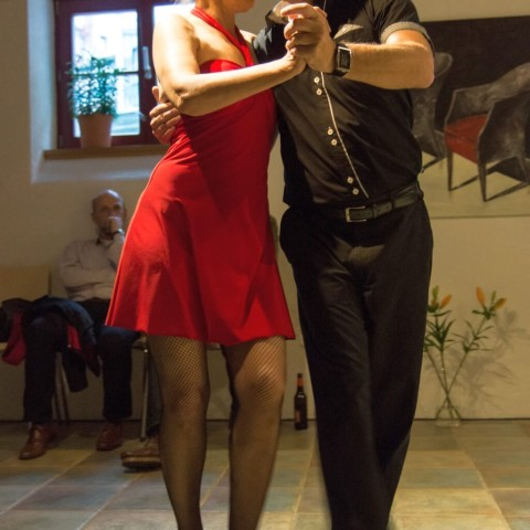 15-kunstnacht_tango_015