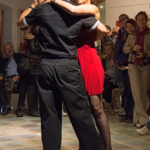 15-kunstnacht_tango_016