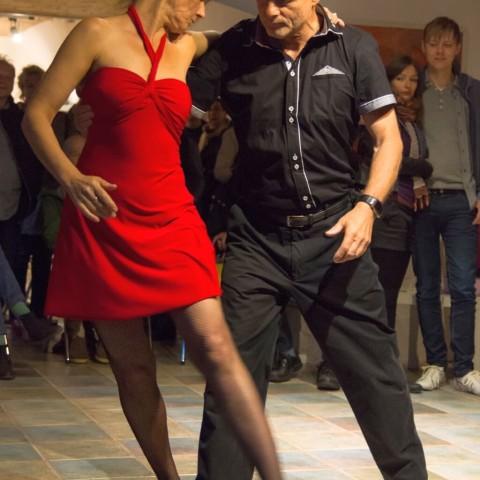 15-kunstnacht_tango_017