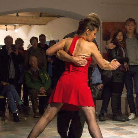 15-kunstnacht_tango_020