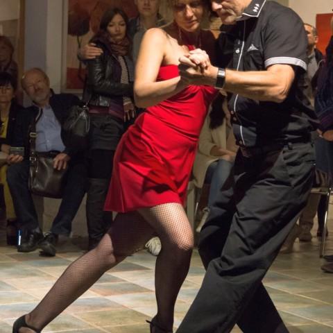 15-kunstnacht_tango_024