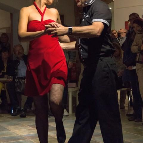 15-kunstnacht_tango_025