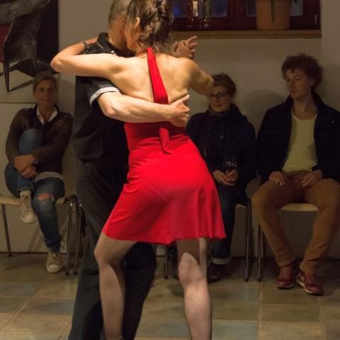 15-kunstnacht_tango_027